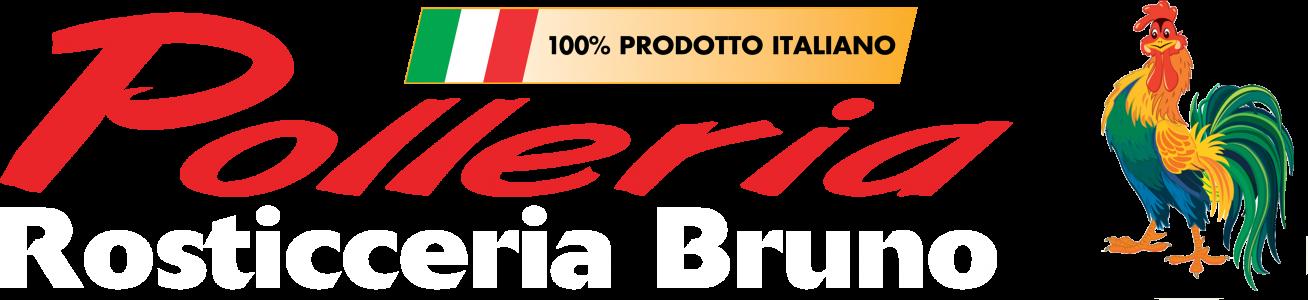 Polleria Bruno